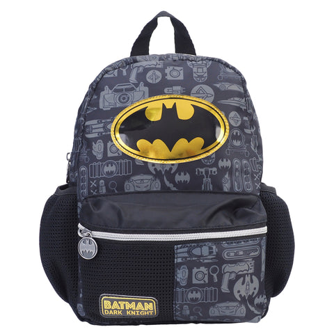 Batman Kids Backpack 小童背囊