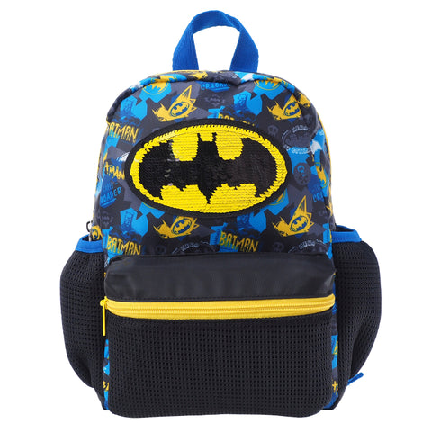 Batman Kid's Backpack 小童背囊