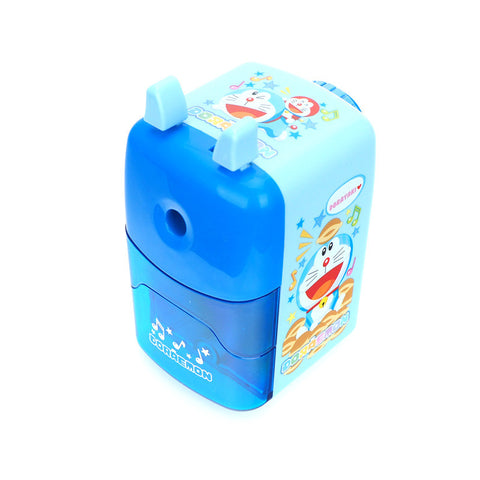 Doraemon Desktop Pencil Sharpener 座枱筆刨機