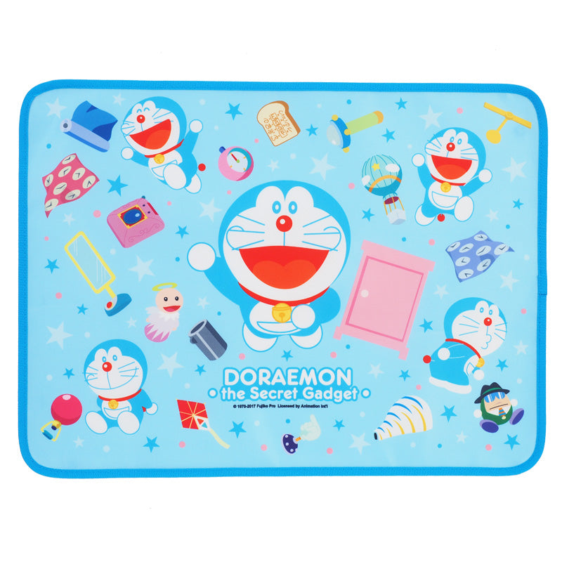 Doraemon Table Mat 餐墊