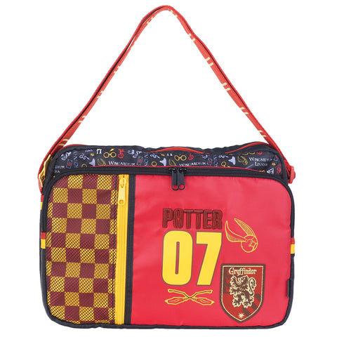 Harry Potter Shoulder Bag 斜揹袋
