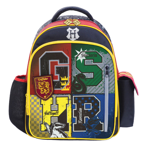 Harry Potter School Bag (L) 小童書包 (大)