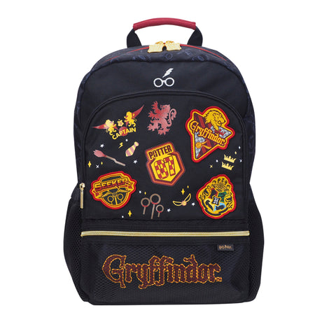 Harry Potter Teens Backpack 中童背囊