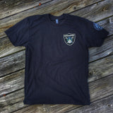 """ALL NEW"" A DUMP BOX OFFICIAL ""OPERAIDERS"" NIGHT VISION NVG OPERATOR T-SHIRT"
