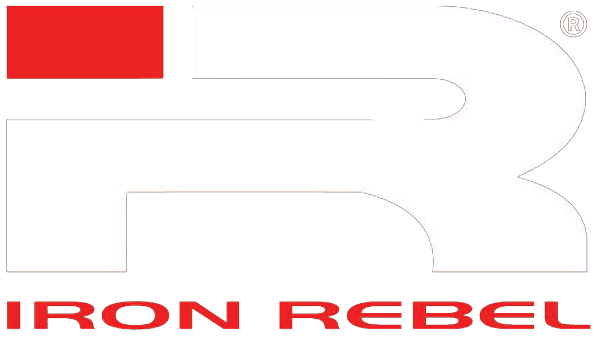 {https://cdn.shopify.com/s/files/1/0865/6830/files/Iron_Rebel_Logo.png?6486891651099212518{ shop.name }}