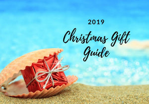 2019 Christmas Gift Guide from Bella Bodies Australia