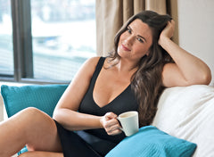 Comfortable Shapewear from Bella Bodies