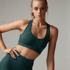 Fitness collection Bella Bodies