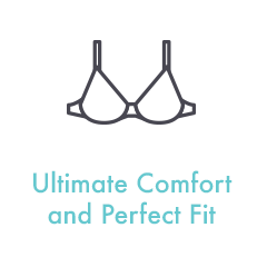 Bella Bodies I Ultimate Comfort and Perfect Fit