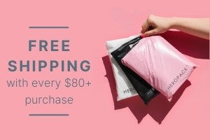 Free Shippng on Womens Bamboo Underwear and Clothing