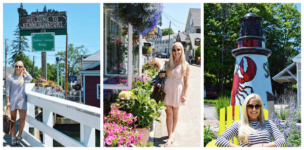 Kennebunkport Maine_ Make Every Outfit Count_Fair Seas Supply Co_1