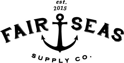 Fair Seas Supply Co.