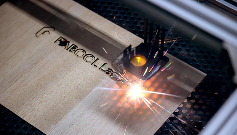 Machining Performance To Meet A Wide Range Of Needs