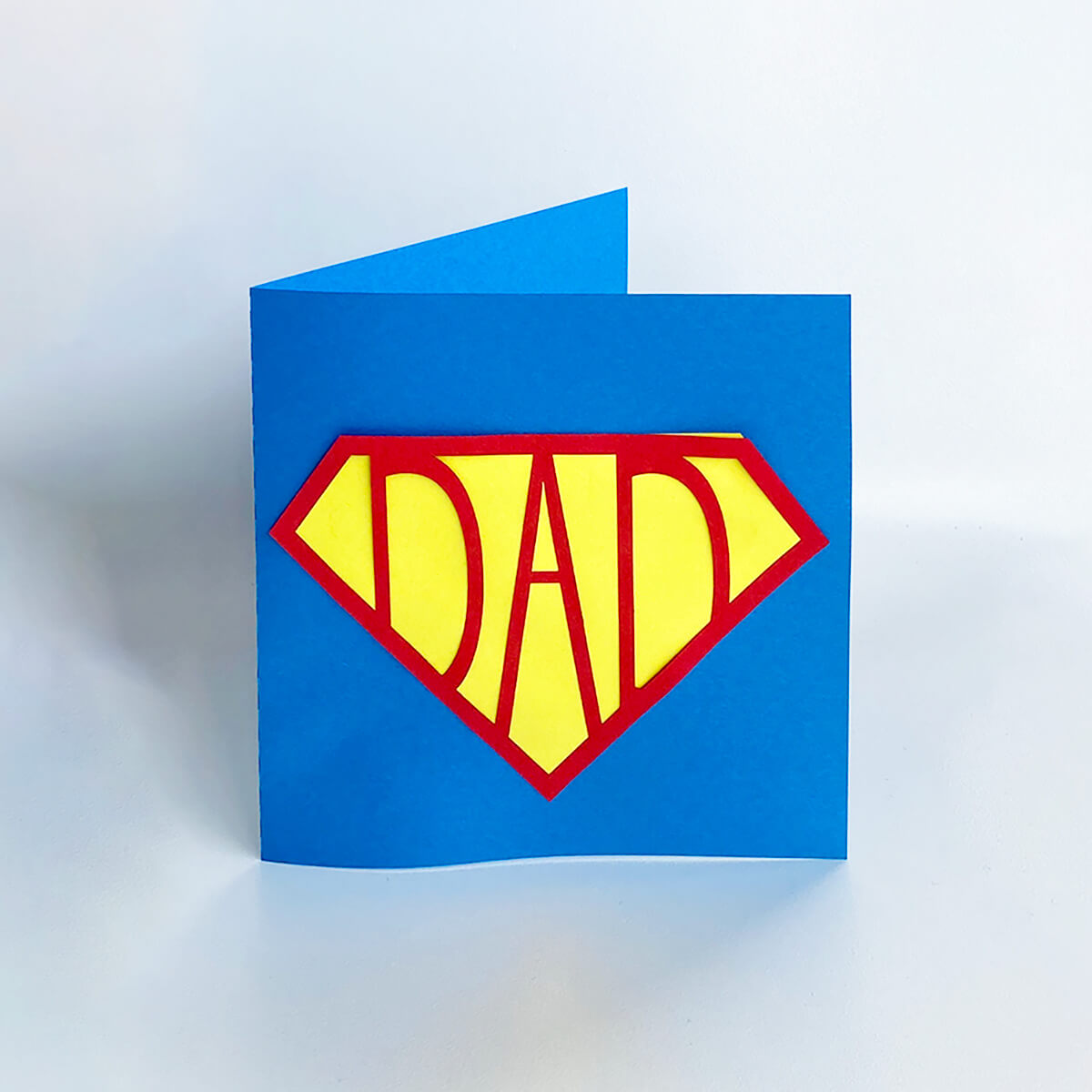 Father's day gift ideas-002