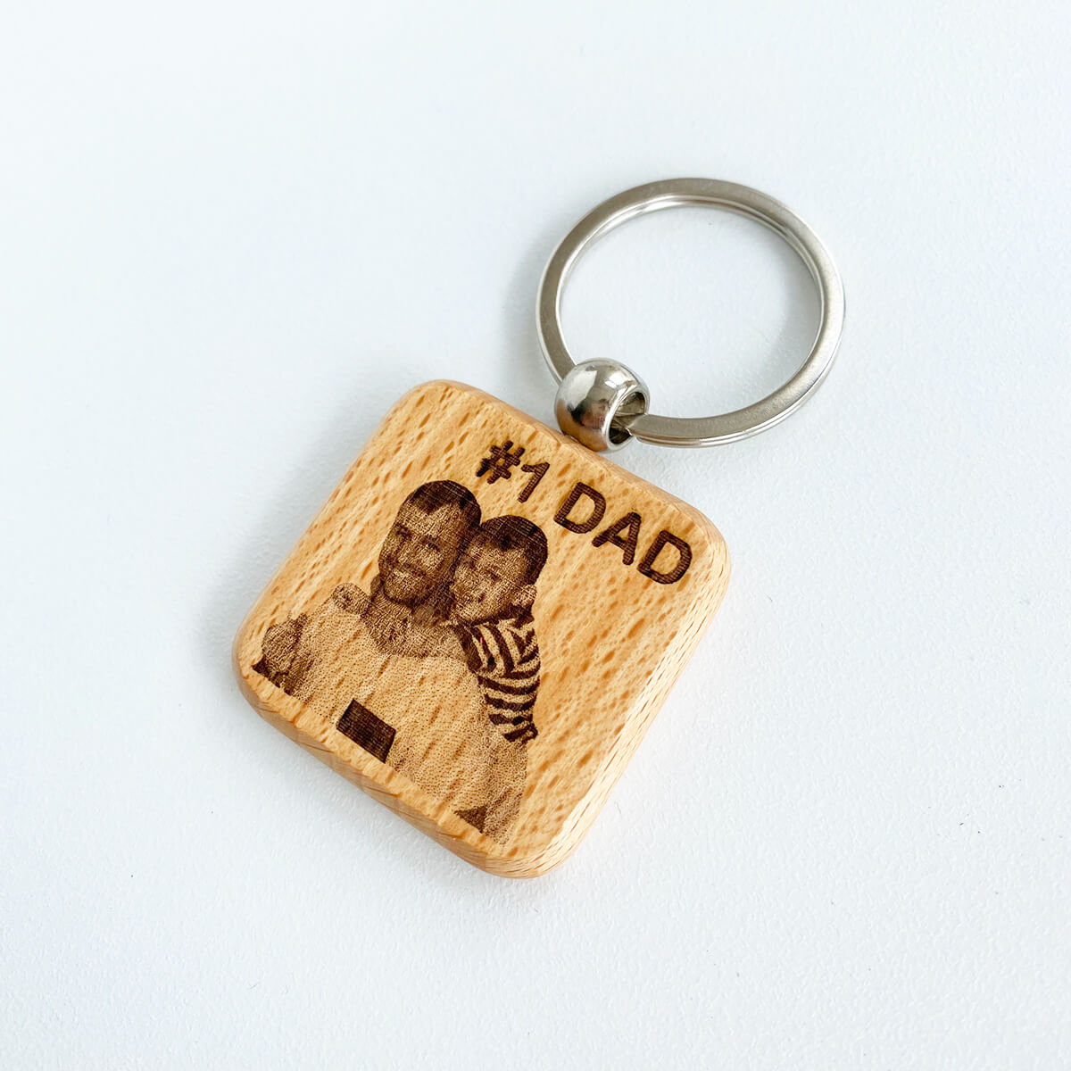 Father's day gift ideas-007
