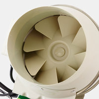 Exhaust Fan Kit for FABOOL Laser DS