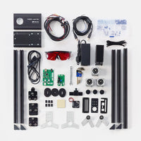FABOOL Laser Mini Parts