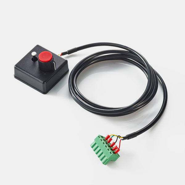 Optical Adjustment Button for FABOOL Laser CO2/DS
