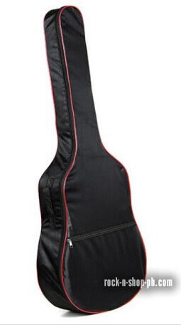 Acoustic Guitar Gig Bag #01
