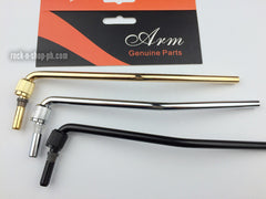 ARM Electric Guitar Tremolo Bar for Ibanez etc.,