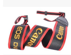 Camera Belt Neck Shoulder Strap for Canon