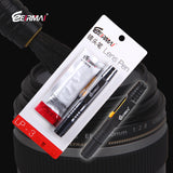 Eirmai LP-3 Lens Pen Camera Cleaner