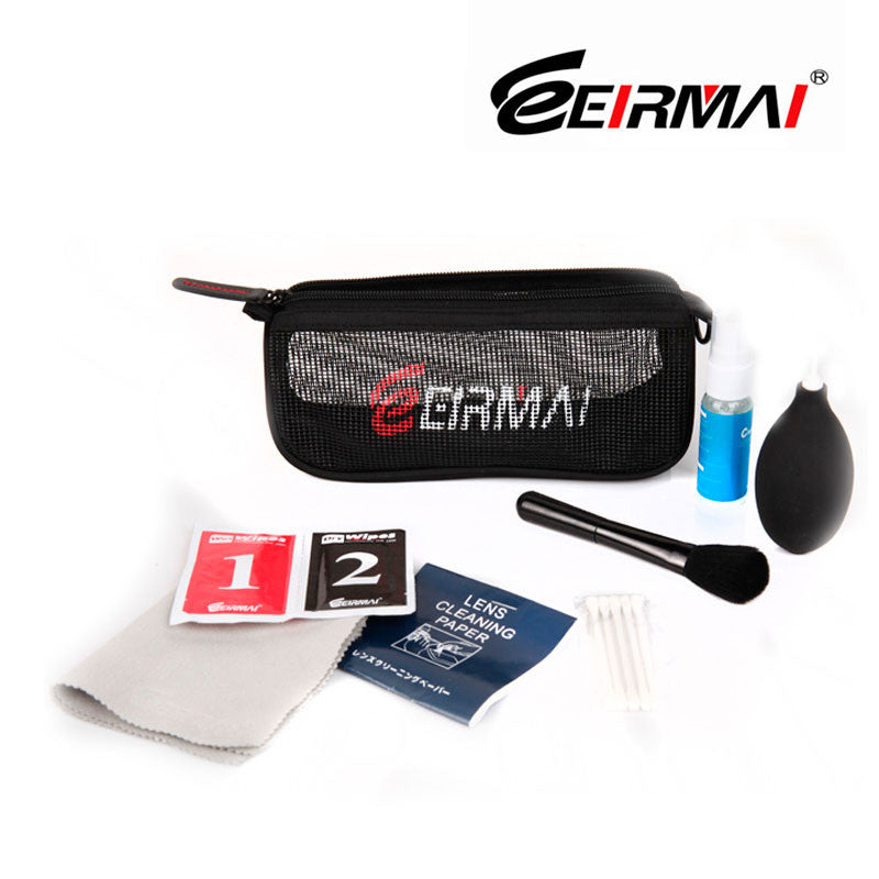 Eirmai KT-508 Cleaning Kit