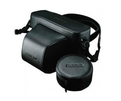 Fujifilm LC-XPro1 Leather Case for X-Pro1
