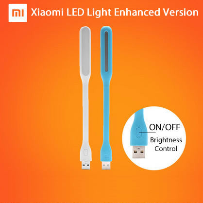 Xiaomi LED Light Enhanced Version
