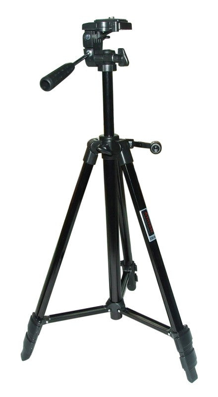 New 2016 Black Portable Camera Tripod