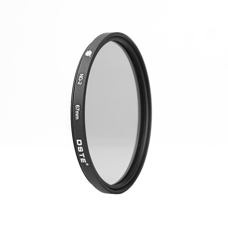 DSTE ND Filters