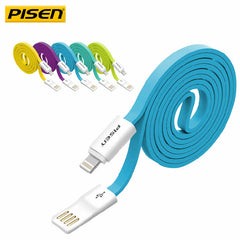 Pisen iPhone5/5C Lightning Cable
