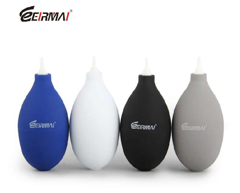 Eirmai F-2 Air Dust Blower