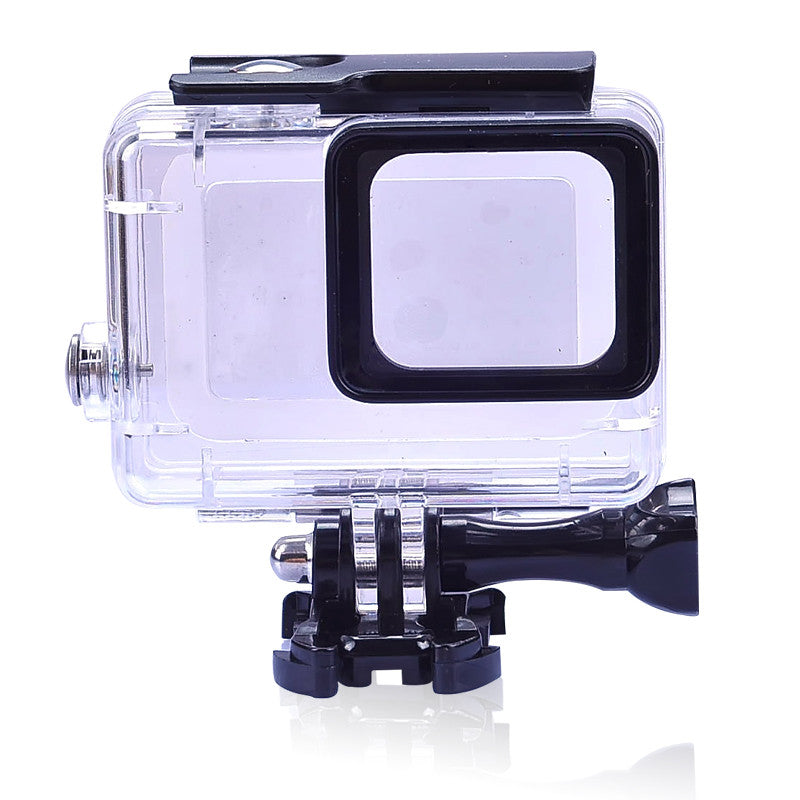45M Waterproof Housing Case for Gopro Hero 5