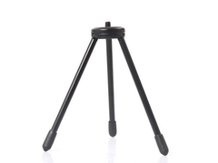 Mini Metal Tripod