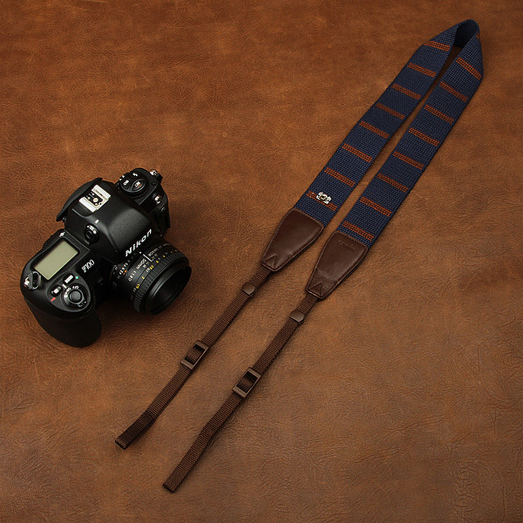 Cam-in cam8196 Simple Style Camera Strap