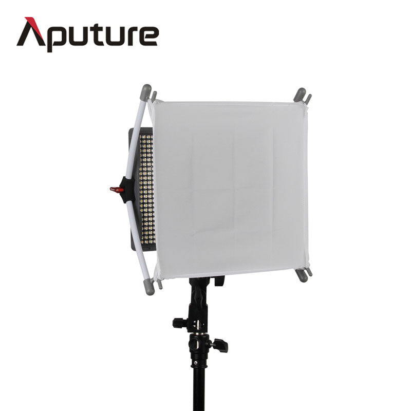 Aputure Easy Frost Diffuser Kit Designed for Amaran Series HR-672 / AL-528