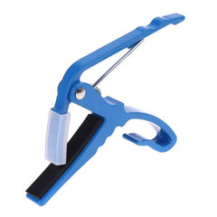 Guitar Capo for Acoustic Electric Guitar