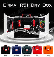 Eirmai R51 Dry Box with Dehumidifier