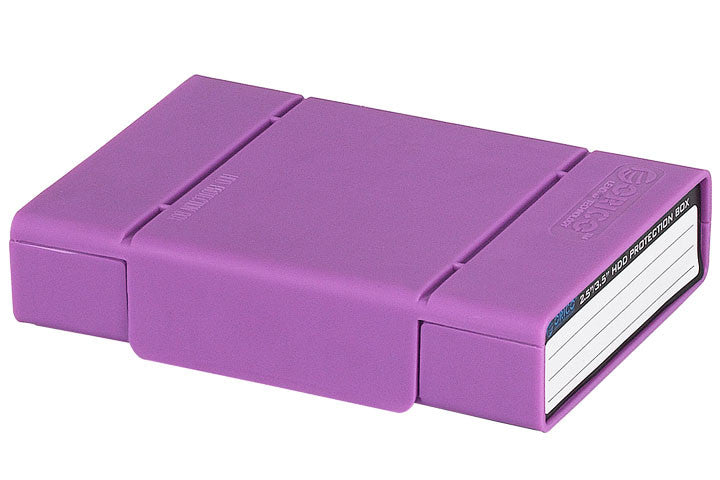 "ORICO HDD Protection Box PHP-35 Protective 3.5"" inch Hard Drive Case"