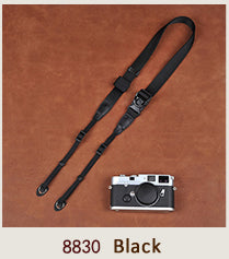 Cam-in CS116 Ninja Series Camera Strap