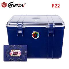 Eirmai R22 Dry Box with Dehumidifier