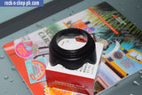 DC-SN Flower Shape Screw Mount Camera Lens Hood