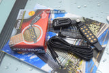 Acoustic Guitar Pickup AQ-601