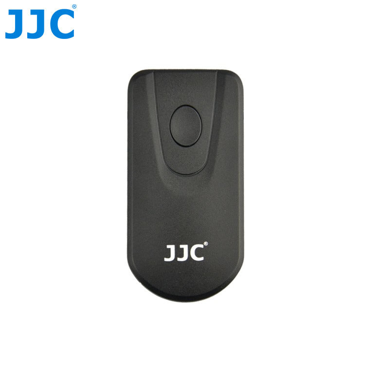 JJC IS-N1 Infrared Remote For NIKON
