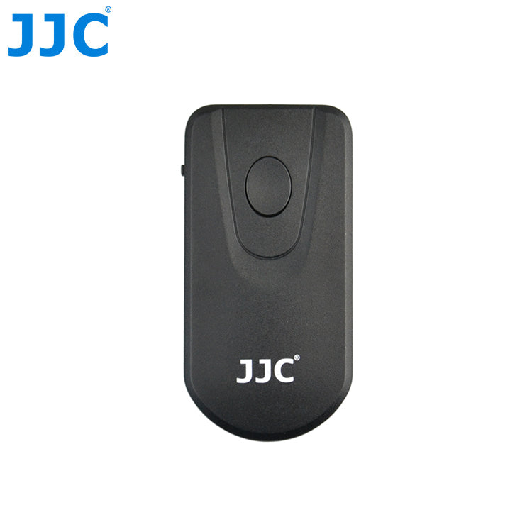JJC IS-P1 Infrared Remote For PENTAX K500 K-70 Q10 W90 K-3