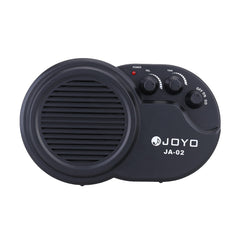 Joyo JA-02 Small Guitar Amplifier