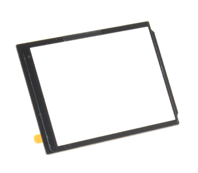 JJC LCD Screen Protector replaces SONY PCK-LM14, for SONY SLT-A99
