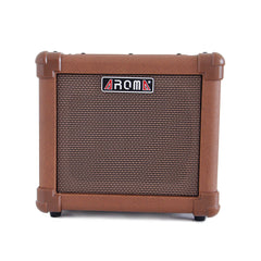 Aroma AG-10A Acoustic Guitar AMP Audio Amplifier Loudspeaker Box