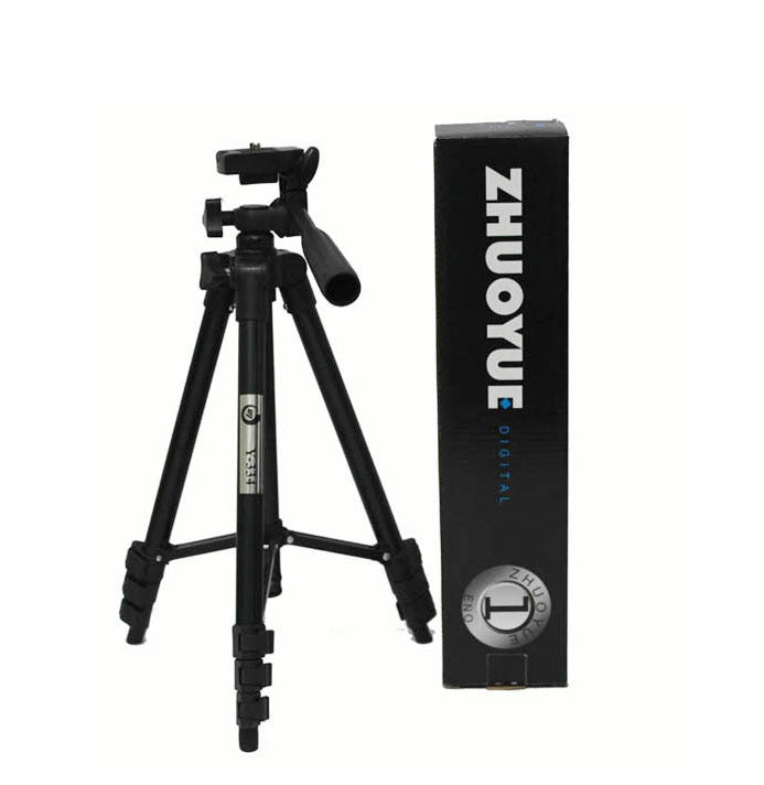 Zhuoyue Camera Mobile Phone Tripod